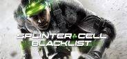 Tom Clancy´s Splinter Cell Blacklist [UPLAY] + скидка  — аккаунт Uplay