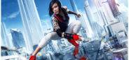 Mirror's Edge [ORIGIN] + скидка 15%